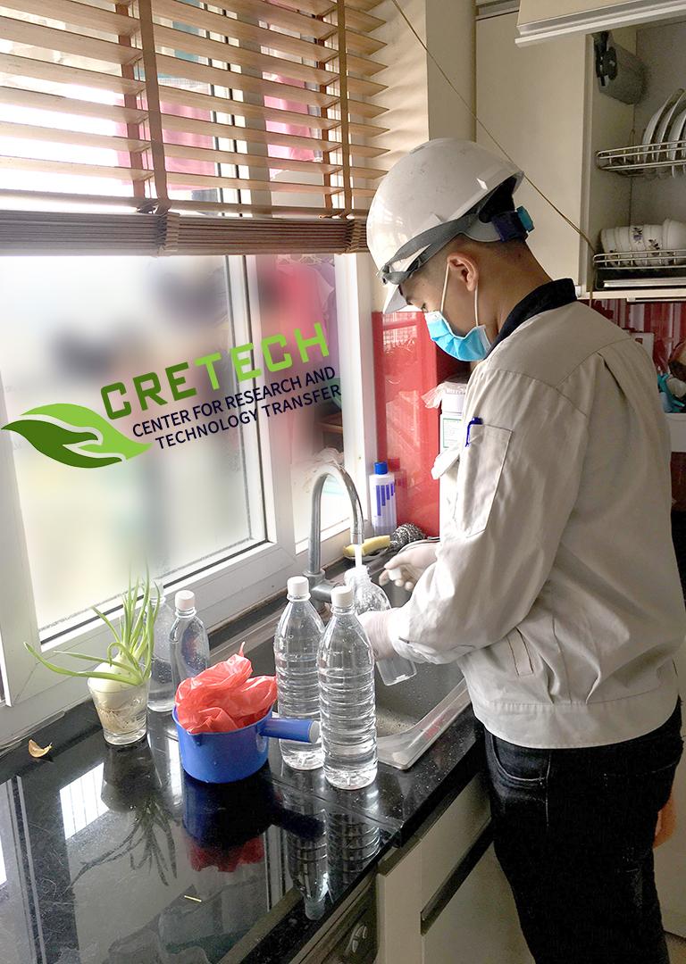 Xét nghiệm nước ở đâu ? Địa chỉ xét nghiệm nước uy tín tại Hà Nội, Xét nghiệm nước sinh hoạt ô nhiễm, kiểm tra chất lượng nước ở đâu, kiểm tra chất lượng nước sinh hoạt, Nên xét nghiệm nước ở đâu, Tại Hà Nội có những nơi nào xét nghiệm nước, Vậy xét nghiệm nước sinh hoạt ở đâu chuẩn nhất hiện nay để biết được nguồn nước nhà bạn đang an toàn, Địa chỉ xét nghiệm nước uy tín tại Hà Nội, địa chỉ xét nghiệm mẫu nước cho gia đình bạn tại Hà Nội, Trước tình trạng nguồn nước đang bị ô nhiễm trầm trọng, đặc biệt là ở những quận huyện tại Hà Nội, Xét nghiệm nước sinh hoạt ở đâu tại Hà Nội, Dưới đây sẽ là một vài nơi xét nghiệm nước sinh hoạt ở Hà Nội, Nhận kết quả xét nghiệm nước, Xét nghiệm nước khu vực Quận Đống Đa, Thanh Xuân, Từ Liêm, Ba Đình, Hà Đông, Cầu Giấy, địa chỉ xét nghiệm mẫu nước uy tín, Số 18 Hoàng Quốc Việt, Cầu Giấy, Hà Nội, Lấy mẫu xét nghiệm Tại Hà Nội, bạn có thể mang mẫu nước tới xét nghiệm tại, Địa chỉ xét nghiệm nước uy tín tại Hà Nội, lấy mẫu xét nghiệm BOD, vi sinh, nitrat, Tại Hà Nội, bạn có thể lấy mẫu nước để kiểm tra, xét nghiệm asen miễn phí nước sinh hoạt ở Hà Nội, Xét nghiệm nước sinh hoạt ở đâu, bao lâu, Nếu bạn ở Hà Nội thì có thể tới các địa chỉ sau, Xét nghiệm nước sinh hoạt ở đâu tại Hà Nội, ở đâu xét nghiệm mẫu nước sinh hoạt, ở Hà Nội, Bảng Giá Xét Nghiệm Nước Theo QCVN BYT, việc xét nghiệm nước sinh hoạt là rất,