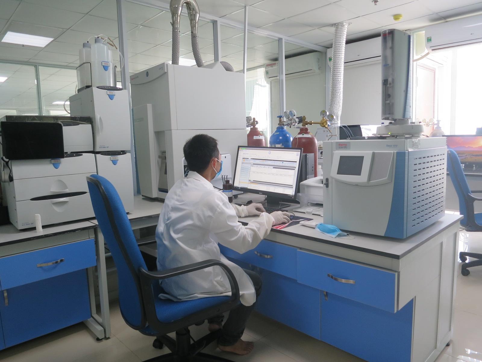 Chi-ICP-6000