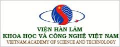Viện Hàn lâm khoa học và công nghệ việt nam