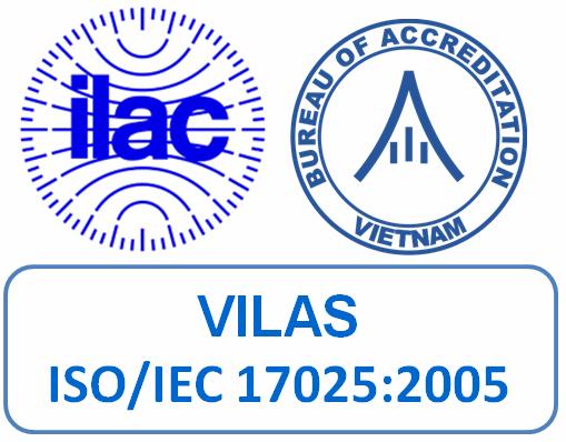 Vài nét về tiêu chuẩn ISO 17025:2005 - Yêu cầu chung về năng lực của các phòng thí nghiệm thử nghiệm và hiệu chuẩn