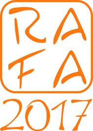 Hội thảo quốc tế lần thứ 8 về những tiến bộ gần đây trong phân tích thực phẩm