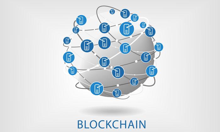 Công nghệ blockchain có thể bảo vệ thực phẩm của chúng ta như thế nào?