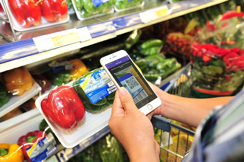 """Thông báo Hội thảo: """"Ứng dụng các phương pháp phân tích và nhận dạng chất độc trong truy vết nguồn gốc và đánh giá chất lượng thực phẩm"""""""