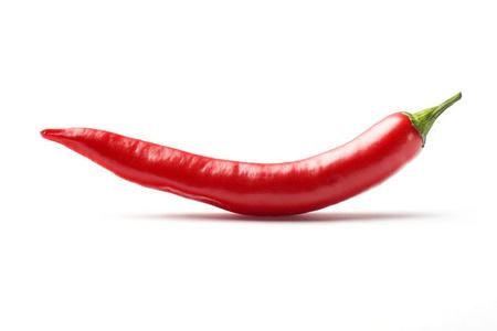 Gia vị ớt đỏ và tương ớt bị nhiễm kim loại nặng