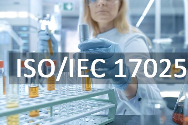 Đảm bảo chất lượng và kiểm soát chất lượng phân tích trong phòng thí nghiệm