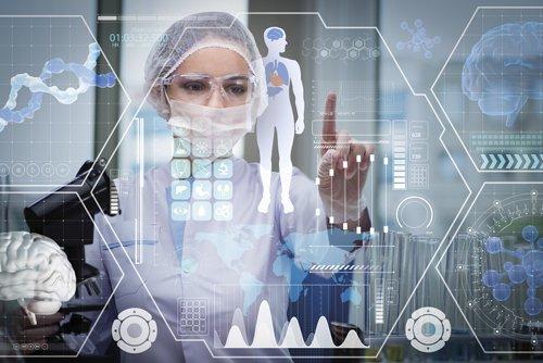 Phòng thí nghiệm 4.0 - Ai sẽ cần, và ở phạm vi nào?