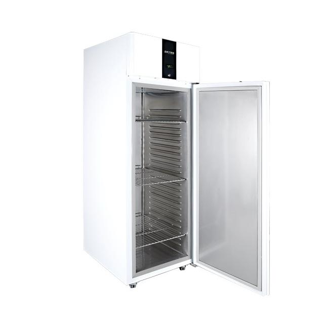 Tủ lạnh âm sâu-30 độ