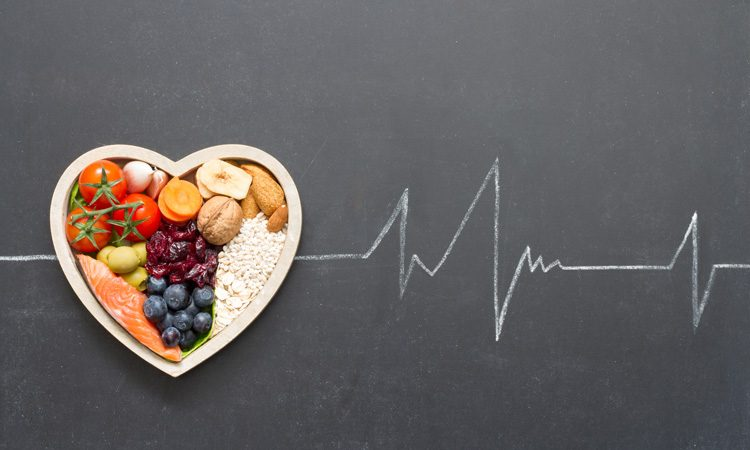 Nguy cơ dinh dưỡng ngày càng tăng