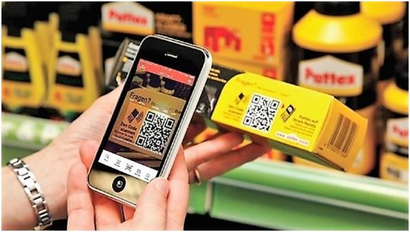 Bộ Y tế quy định việc truy xuất nguồn gốc sản phẩm thực phẩm