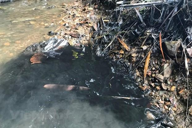 Con đường phơi nhiễm styren và cách đào thải ra ngoài cơ thể - Phân tích xét nghiệm styren tại Hà Nội