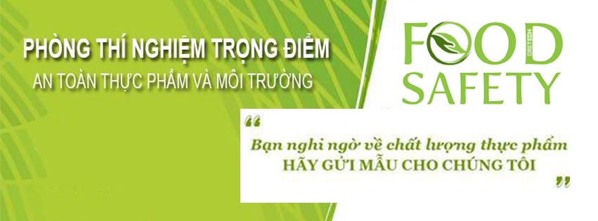 Địa chỉ xét nghiệm kim loại nặng uy tín tốt nhất ở Hà Nội