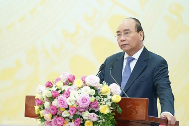 Thủ tướng Chính phủ: Phải xử lý hình sự đối với những vụ việc vi phạm ATVSTP nghiêm trọng