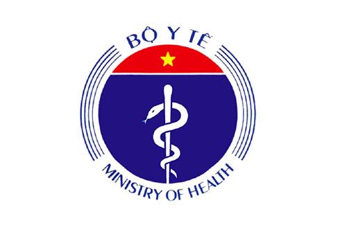 QCVN 01:2009/BYT - Quy chuẩn kỹ thuật quốc gia về chất lượng nước ăn uống. Số/ ký hiệu: 01:2009/BYT. Cơ quan ban hành: Bộ Y tế.